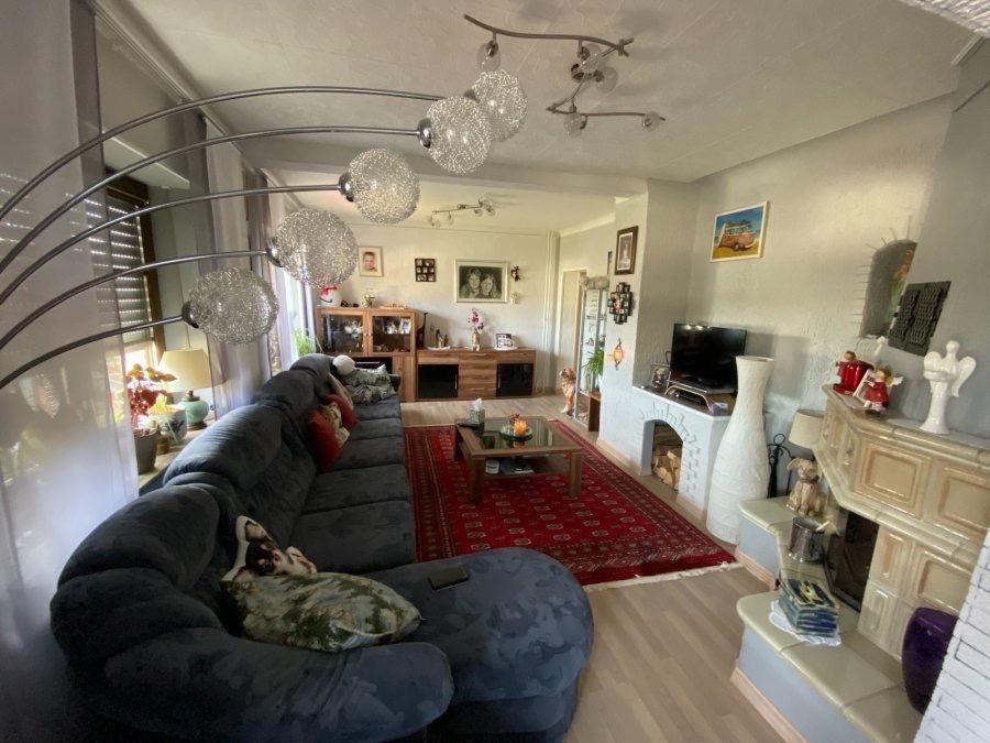 acheter maison 3 chambres 160 m² steinsel photo 5