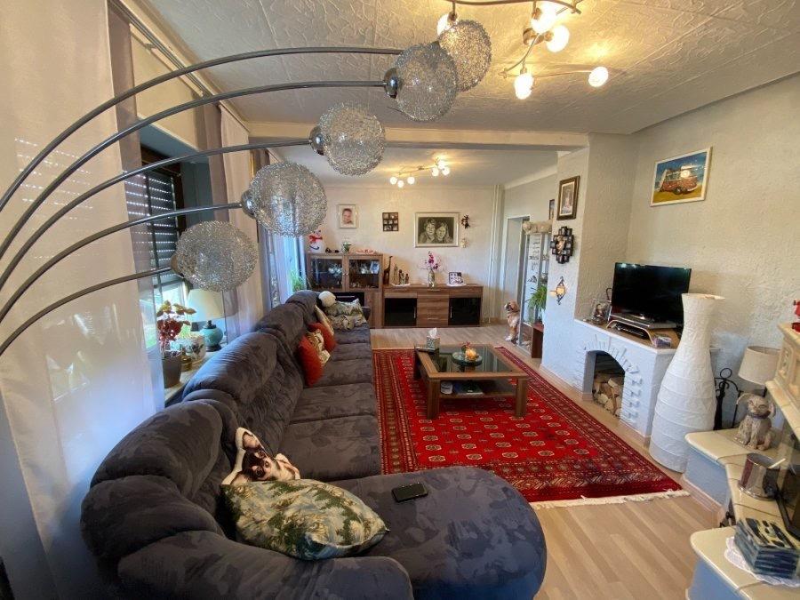 acheter maison 3 chambres 160 m² steinsel photo 6