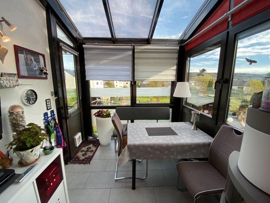 acheter maison 3 chambres 160 m² steinsel photo 7