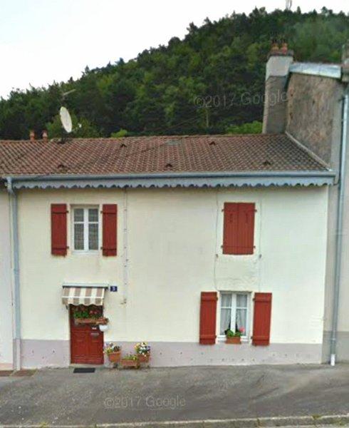 acheter maison 0 pièce 80 m² bruyères photo 1