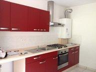 Appartement à louer F2 à Laxou - Réf. 6094406