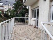 Appartement à vendre 2 Chambres à Strassen - Réf. 5971782
