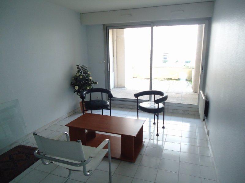acheter appartement 3 pièces 57 m² les sables-d'olonne photo 2