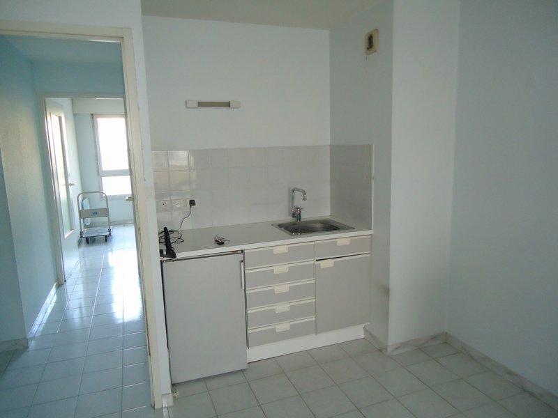 acheter appartement 3 pièces 57 m² les sables-d'olonne photo 3