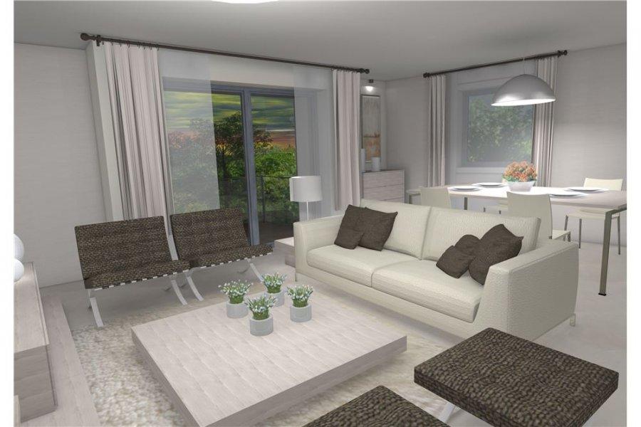 acheter appartement 2 chambres 85 m² capellen photo 6