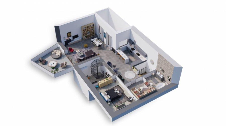acheter maison 4 chambres 400 m² capellen photo 3