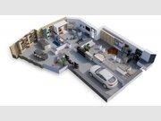 House for sale 4 bedrooms in Capellen - Ref. 6639430