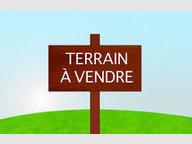 Terrain constructible à vendre à Montigny-sur-Chiers - Réf. 6967110