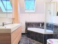 Wohnung zur Miete 3 Zimmer in Luxembourg-Cessange - Ref. 7294790