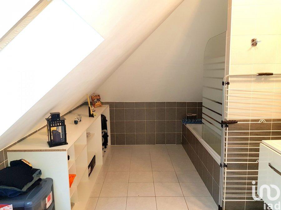 acheter appartement 1 pièce 31 m² ottange photo 6