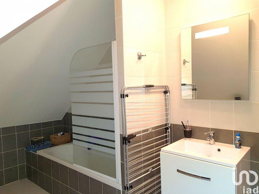 acheter appartement 1 pièce 31 m² ottange photo 3