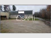 Fonds de Commerce à vendre F8 à Bar-le-Duc - Réf. 6668102