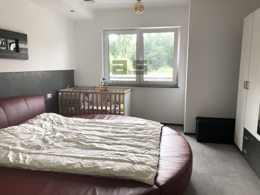 Appartement à vendre 2 chambres à Kayl