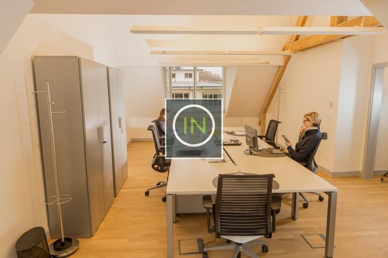▷ büro mieten u2022 luxembourg belair u2022 19 m² u2022 preis auf anfrage athome
