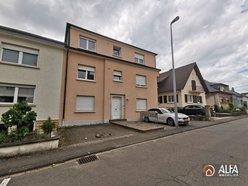Wohnung zum Kauf 2 Zimmer in Dudelange - Ref. 6737734