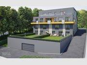 Apartment for sale 3 bedrooms in Bridel - Ref. 5885766