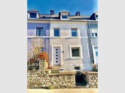 Maison mitoyenne à louer 3 Chambres à Luxembourg-Gasperich - Réf. 6147910