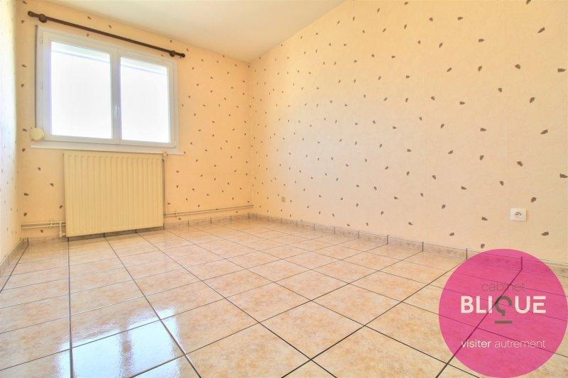 acheter appartement 5 pièces 82 m² essey-lès-nancy photo 7