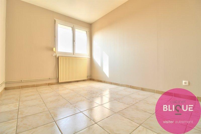 acheter appartement 5 pièces 82 m² essey-lès-nancy photo 6