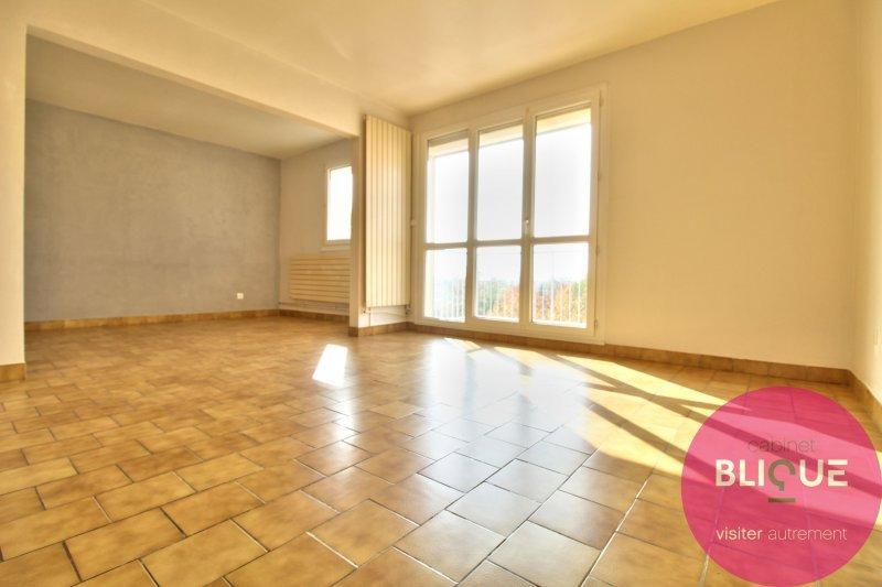 acheter appartement 5 pièces 82 m² essey-lès-nancy photo 1