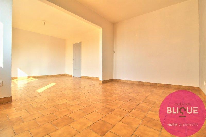 acheter appartement 5 pièces 82 m² essey-lès-nancy photo 3