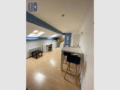Appartement à louer F1 à Nancy - Réf. 7270214