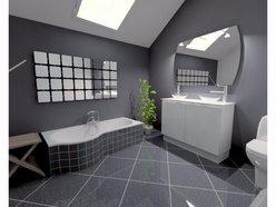 Maisonnette zum Kauf 3 Zimmer in Frisange - Ref. 4783942