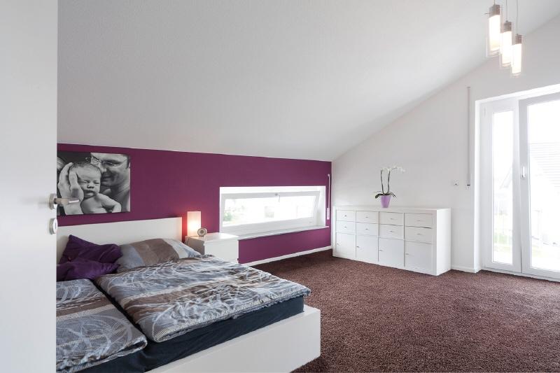 acheter maison 5 pièces 141 m² pellingen photo 7