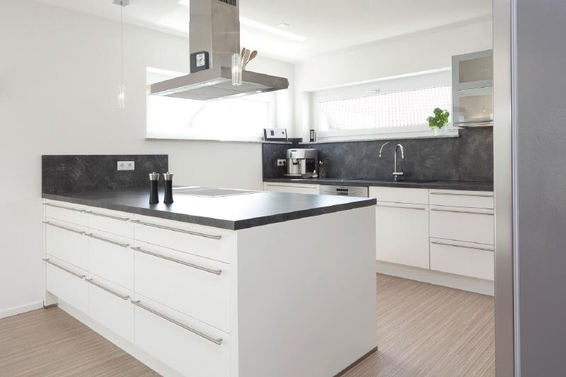 acheter maison 5 pièces 141 m² pellingen photo 5