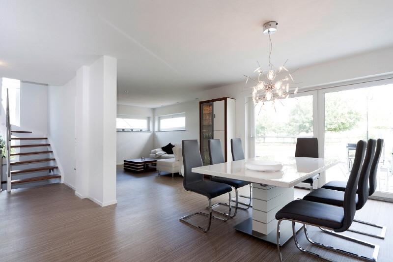 acheter maison 5 pièces 141 m² pellingen photo 3