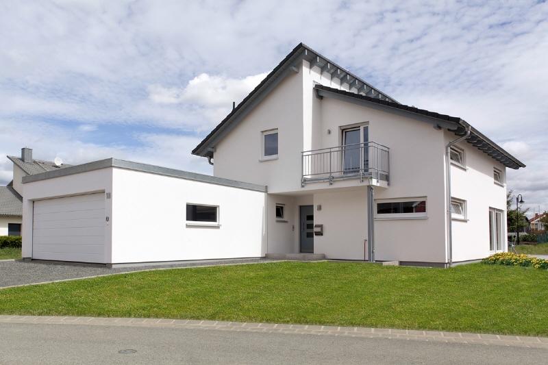 acheter maison 5 pièces 141 m² pellingen photo 2