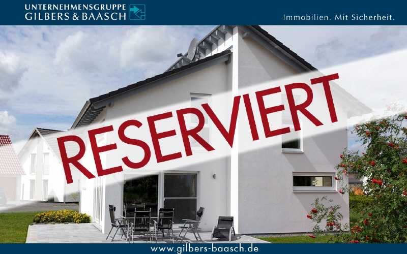 acheter maison 5 pièces 141 m² pellingen photo 1