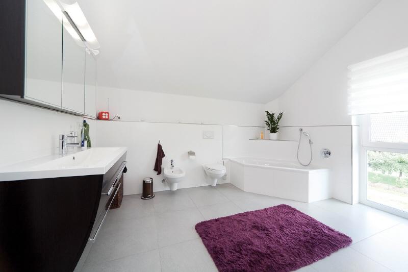 acheter maison 5 pièces 141 m² pellingen photo 6
