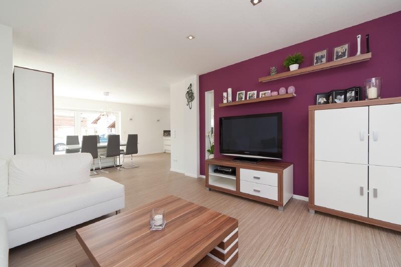 acheter maison 5 pièces 141 m² pellingen photo 4