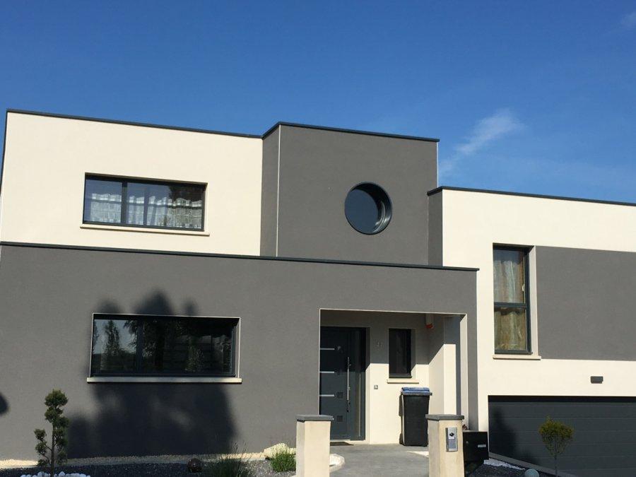 acheter maison individuelle 7 pièces 130 m² basse-ham photo 1