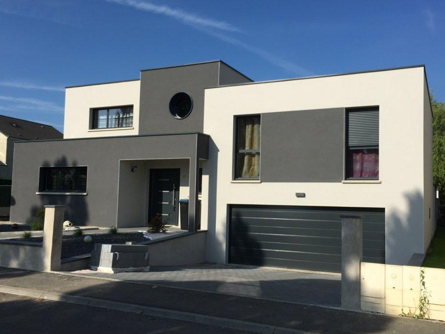 acheter maison individuelle 7 pièces 130 m² basse-ham photo 2