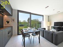 Wohnung zur Miete in Luxembourg-Kirchberg - Ref. 7221334