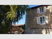 Maison mitoyenne à vendre F4 à Vannes-le-Châtel - Réf. 6508630