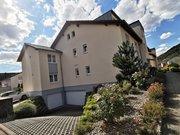 Apartment for rent 3 rooms in Merzig - Ref. 6905942
