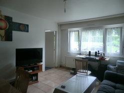 Appartement à vendre F2 à Sarrebourg - Réf. 6451286