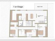 Wohnung zum Kauf 3 Zimmer in Ehlerange - Ref. 5603414