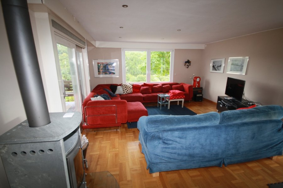 acheter maison individuelle 6 chambres 355 m² siebenaler photo 5