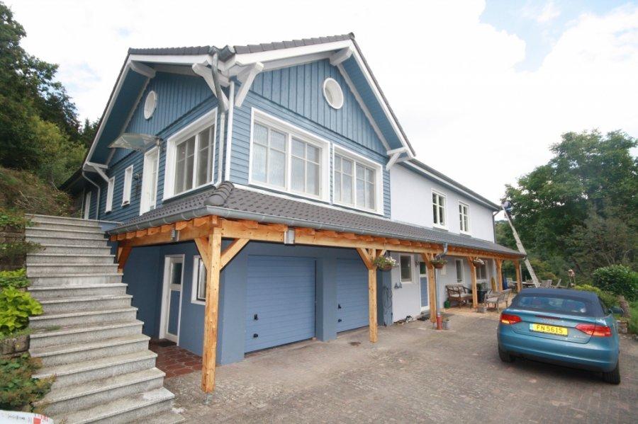 acheter maison individuelle 6 chambres 355 m² siebenaler photo 1