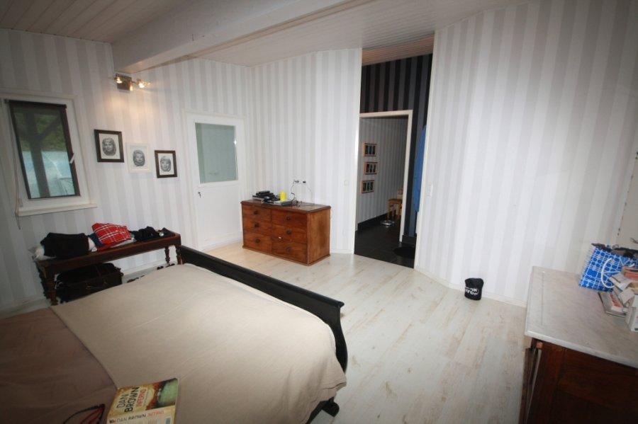acheter maison individuelle 6 chambres 355 m² siebenaler photo 7
