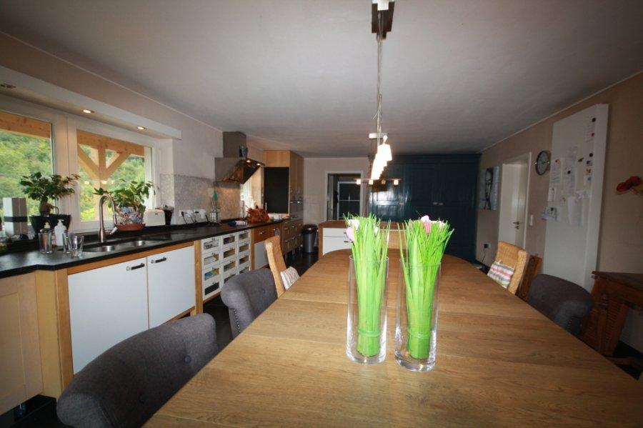 acheter maison individuelle 6 chambres 355 m² siebenaler photo 2