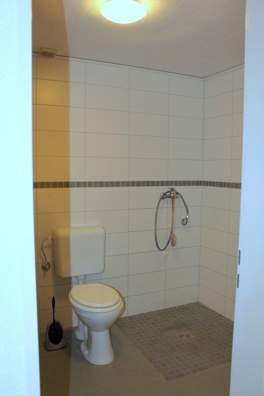 Haus zu verkaufen 6 Schlafzimmer in Metterich