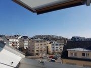 Appartement à louer 1 Chambre à Luxembourg-Merl - Réf. 5087318