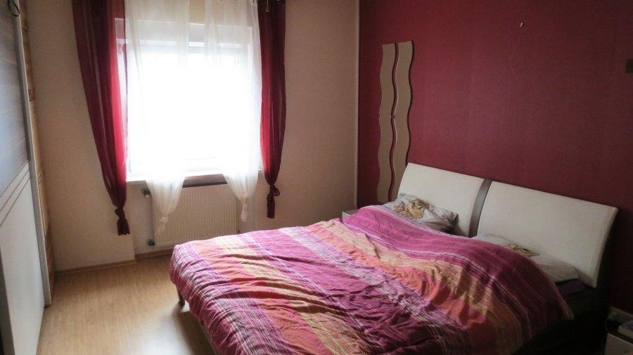 einfamilienhaus kaufen 6 zimmer 136 m² konz foto 6