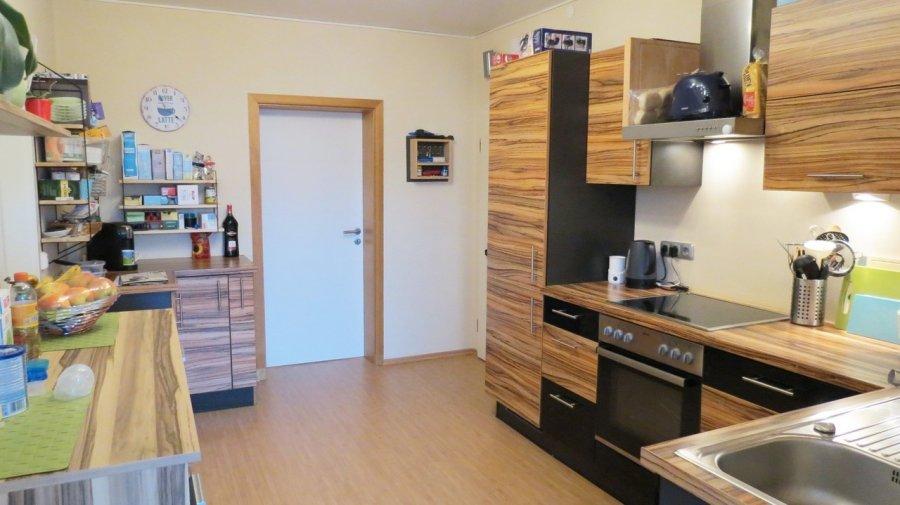 einfamilienhaus kaufen 6 zimmer 136 m² konz foto 3