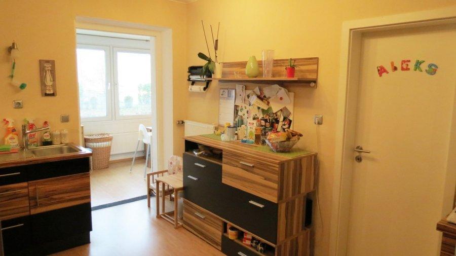 einfamilienhaus kaufen 6 zimmer 136 m² konz foto 4
